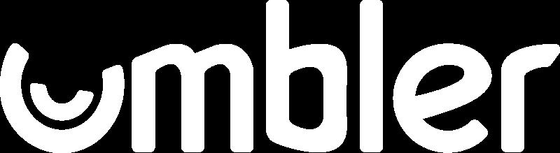 Umbler logotipo