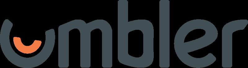 Logotipo Umbler
